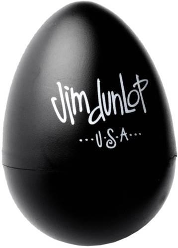 Dunlop Egg Shaker