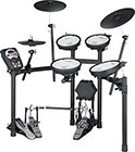 Roland TD-11KV Electronic V-Drum Kit