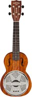 Gretsch G9112 Resonator Ukulele RW Natural