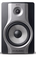 M-Audio BX8 Carbon (Single)