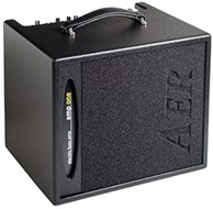 AER Amp One Bass Amplifier