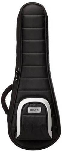 Mono M80-UT-BLK Tenor Ukulele Bag Black