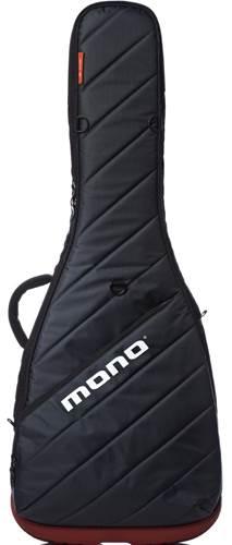 Mono M80-VEG-GRY Vertigo Electric Bag Grey