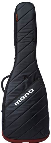 Mono M80-VEB-GRY Vertigo Bass Bag Grey