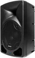 Alto TX10 Active Speaker (Single)