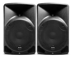 Alto TX12 Active Speaker (Pair)