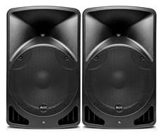 Alto TX15 Active Speaker (Pair)