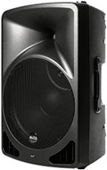 Alto TX15 Active Speaker (Single)