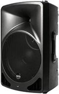 Alto TX15 Active Speaker (Single)
