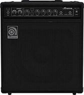 Ampeg BA-112V2 1x12 New Bass Combo