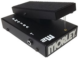 Morley M2 Mini Volume