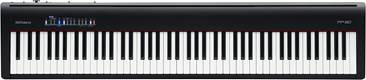 Roland FP-30 Black Digital Piano