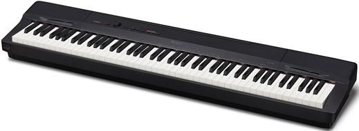 Casio PX-160 Digital piano