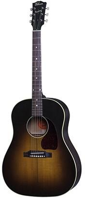 Gibson J-45 Vintage (2017)