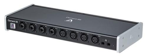 Apogee Elements 88 Audio Interface