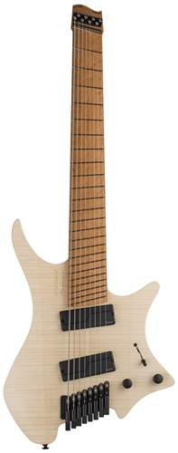 Strandberg Boden Original 8 Natural