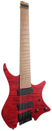 Strandberg Original 8 Red