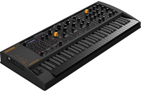 Studiologic Sledge 2.0 Black