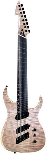 Ormsby Hype GTR 8 Multiscale Natural