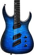 Ormsby Hype GTR 6 Multiscale Sophia Blue