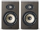 Focal Shape 50 (Pair)