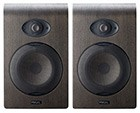 Focal Shape 65 Studio Monitor (Pair)