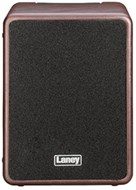 Laney A-Fresco Acoustic Combo w/ Battery Pack