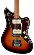 Fender Classic Player Jazzmaster Special PF Sunburst
