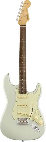 Fender Classic Player 60s Strat PF Sonic Blue