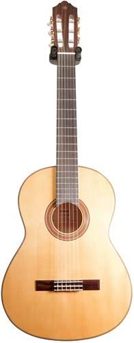 Yamaha CG182SF Flamenco