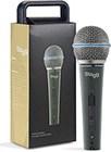 Stagg SDM60 Dynamic Cardioid Microphone