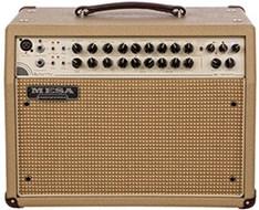 Mesa Boogie Rosette 300 Acoustic Combo