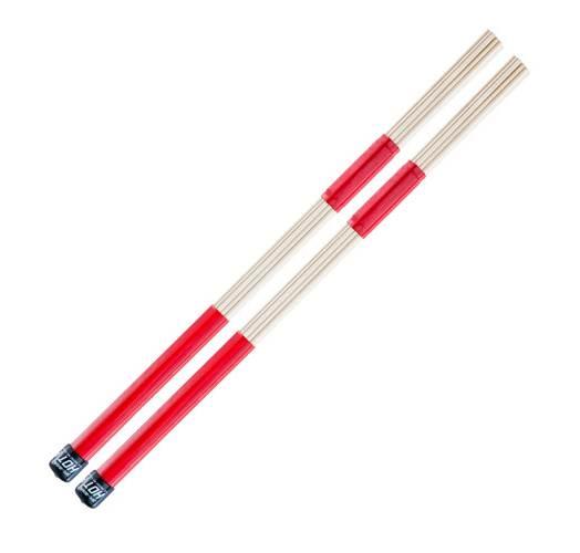 Pro mark Hot Rods Drumsticks