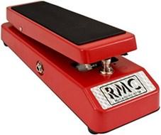 RMC RMC5 Wizard Wah
