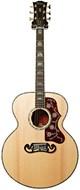 Gibson SJ-200 Koa Custom Limited Edition