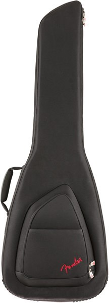 Fender FB1225 Electric Bass Gig Bag