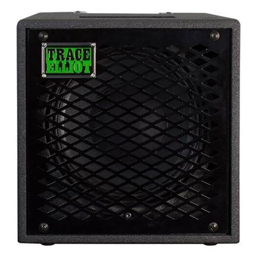 Trace Elliot 110 Lightweight Bass Cabinet