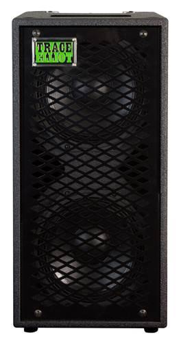 Trace Elliot 2x8 Lightweight Bass Cabinet