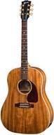 Gibson J-45 Mahogany Antique Natural 2018