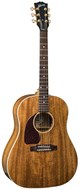 Gibson J-45 Mahogony Antique Natural 2018 LH
