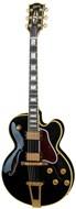 Gibson ES-275 Custom Ebony 2018