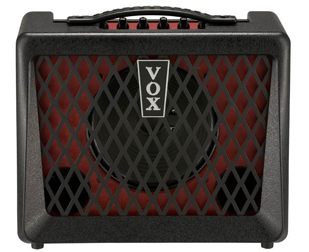 Vox VX 50 Bass Combo