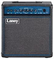 Laney RB2 30W Bass Combo (2017)