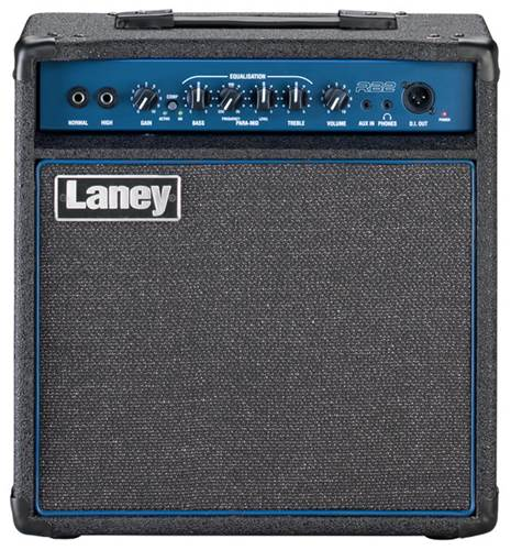 Laney RB2 30W Bass Combo