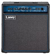 Laney RB3 65W Bass Combo (2017)