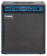Laney RB4 165W Bass Combo (2017)