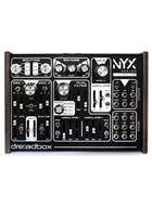 Dreadbox NYX Mini Synth