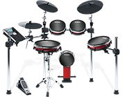 Alesis Crimson MKII Digital Drum Kit