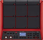Roland SPD-SX Special Edition Red
