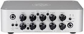 Darkglass Microtubes 500 Class-D Bass Amp
